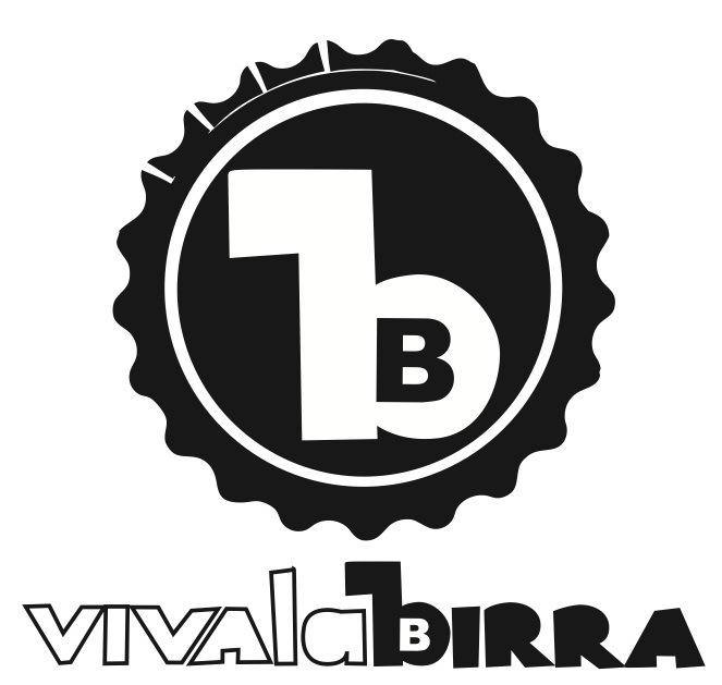 Vivalabirra, tienda de cerveza artesanal en Oviedo