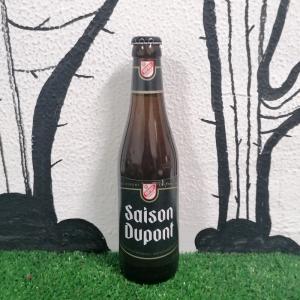 cerveza estilo ale belga saison
