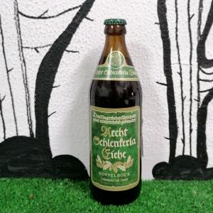 cerveza artesena estilo lager