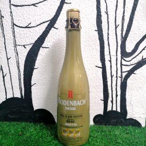 rodenbach vintage