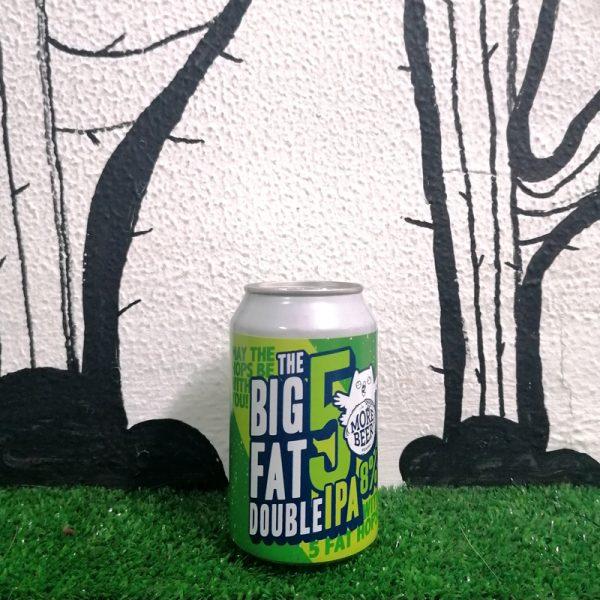 uiltje big fat
