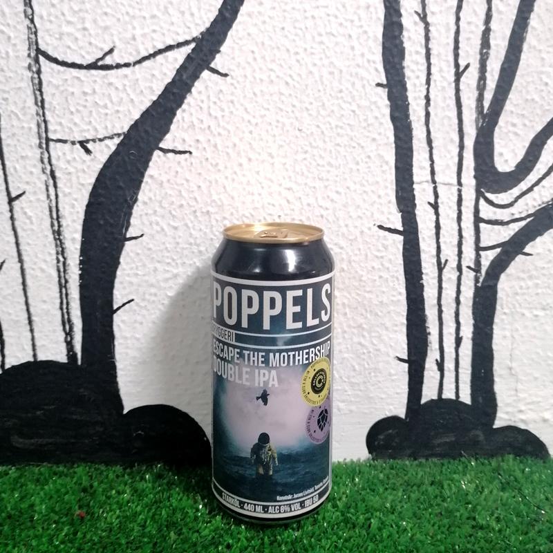 poppels neiipa