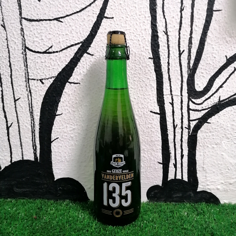 oud beersel 135